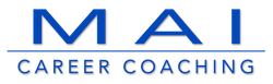 MAI Career Coach