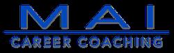 MAI Career Coach