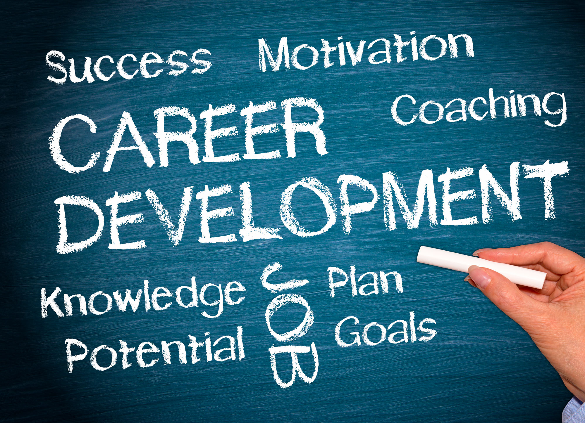 shutterstock_162619325-career-coaching